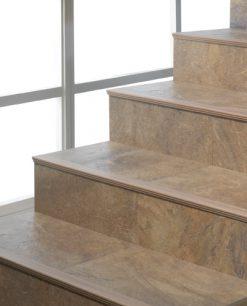 ספי מדרגות